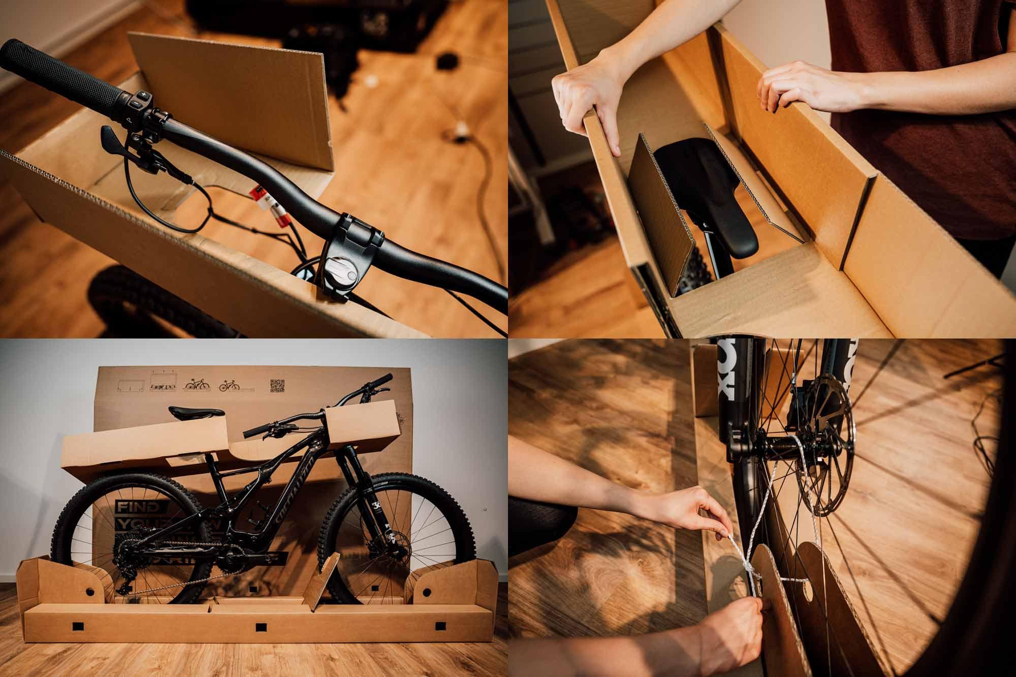 bikeservice
